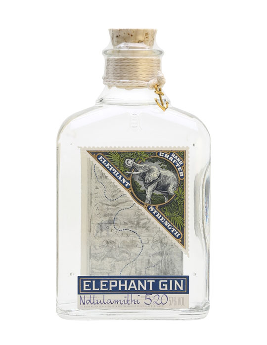 elephant-navy-strength-gin-bottle