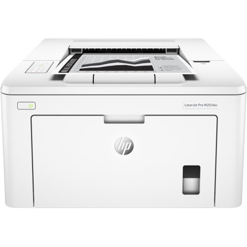 Medium Crop Of Walmart Laser Printer