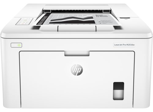 Medium Of Walmart Laser Printer