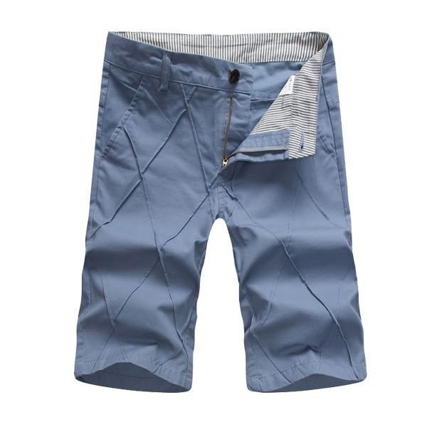celana pendek pria cp032