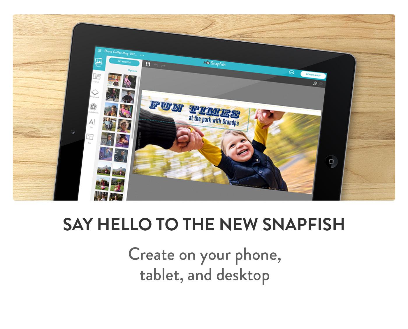 Fullsize Of Snapfish Photo Books