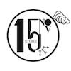 15nov_logo_profile_100