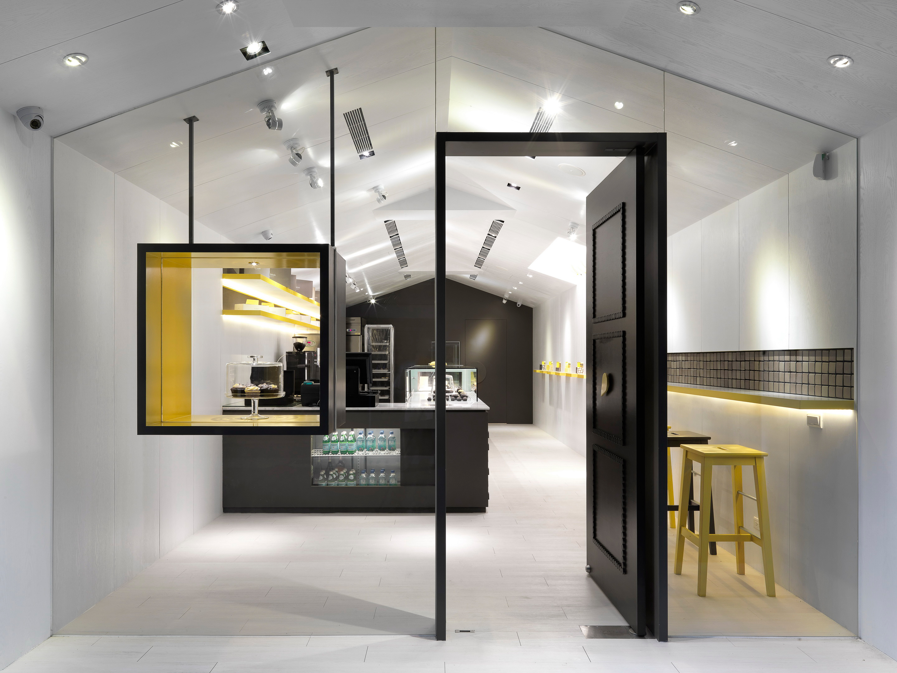 furniture designer stores stupefy store retail design of trendy 6