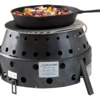 volcano-food-in-skillet1-350x276