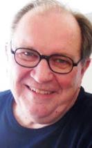 Greg Messel