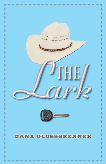 The Lark Cover