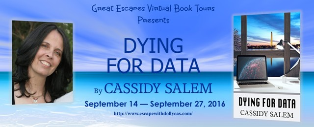 dying-for-data-large-banner640