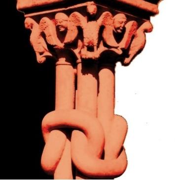 logo-solo-colonna