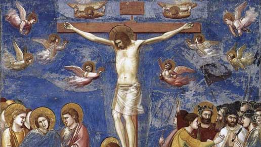 Giotto_Cruxifixion-det