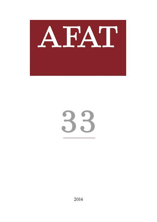 AFAT 33 cop rsz