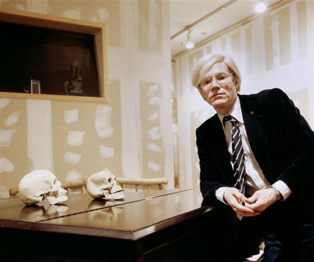 Andy-Warhol-Factory-New-York-1977.-Foto-Aurelio-Amendola-1