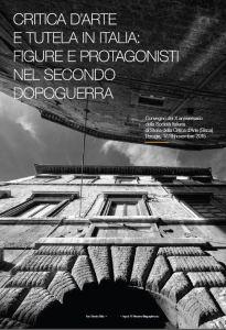 sisca_Perugia2015