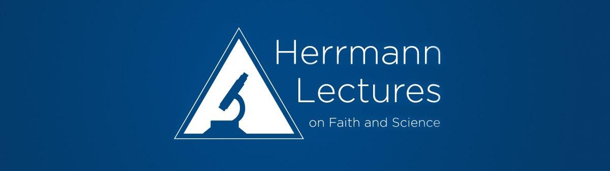herrmann-feature