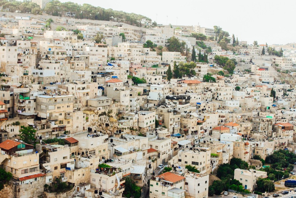 View More: http://alibeephotography.pass.us/snapshots-of-israel