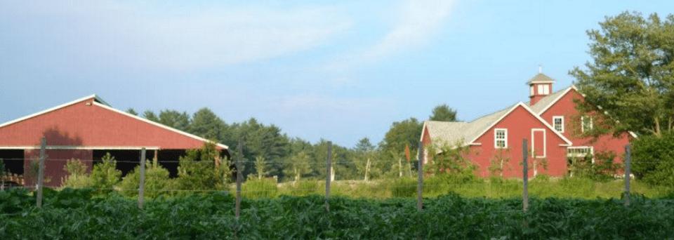 herrick farm