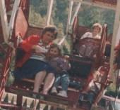 Mama Rie005