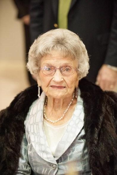 Mama Rie075