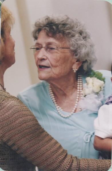 Mama Rie087
