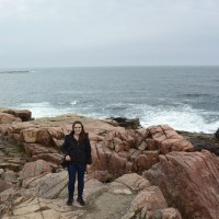 24 Hours in Maine's Acadia National Park