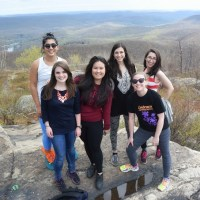A Day Trip to Beacon, New York - With Strangers!