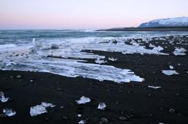 Iceland edits R - 82