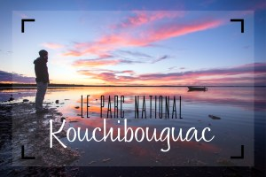 Canada-Kouchibouguac-Cover