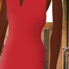 reddress_240x240