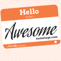 ant-logo_fb