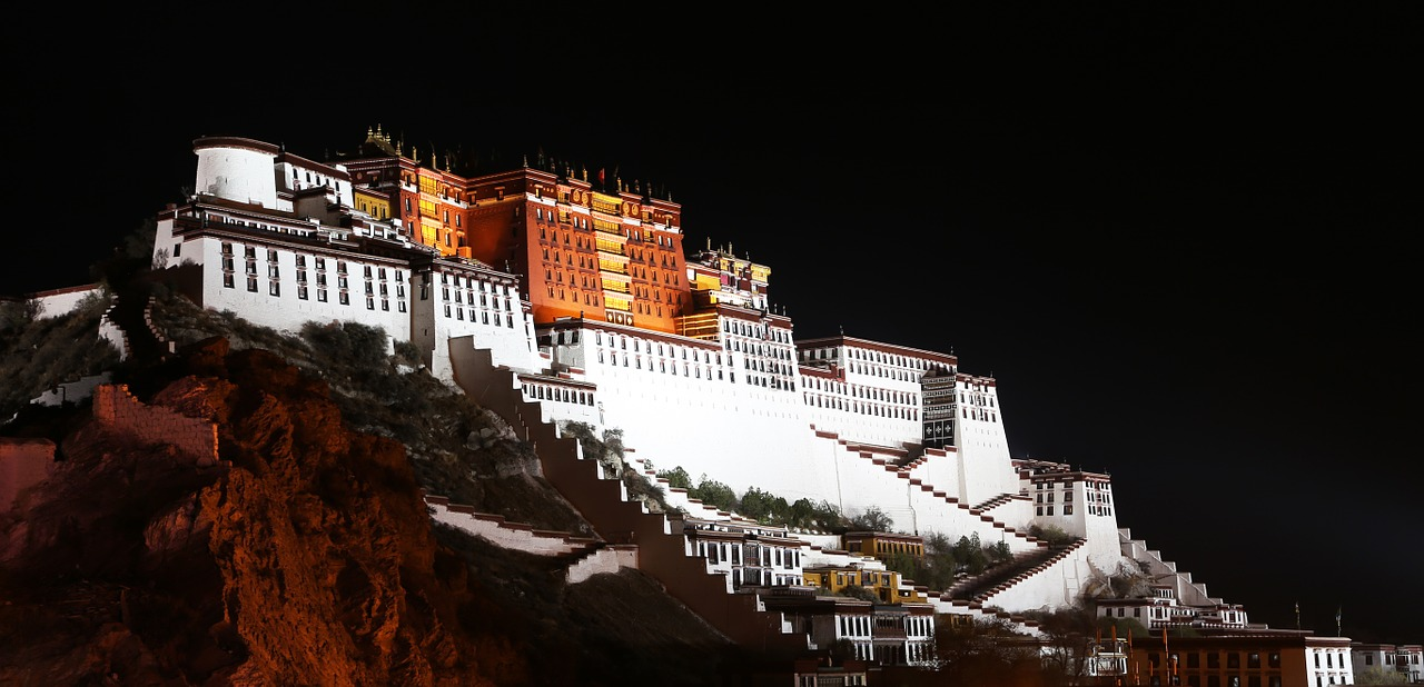 the-potala-palace-479810_1280