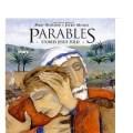 parables-stories-jesus-told