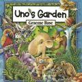 uno-garden