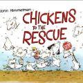 chickens-rescue