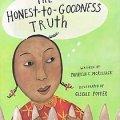 honest-to-goodness