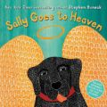 sally_heaven