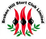 sturt club logo
