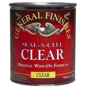 general finishes seal-a-cell