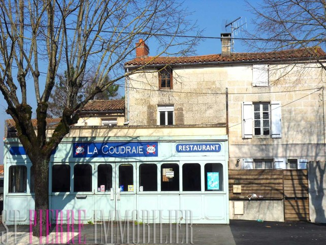niort local commercial paris st pierre immobilier