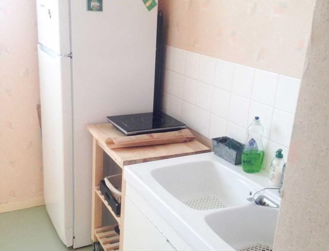 appartement-t2-petit-leclerc-niort-6