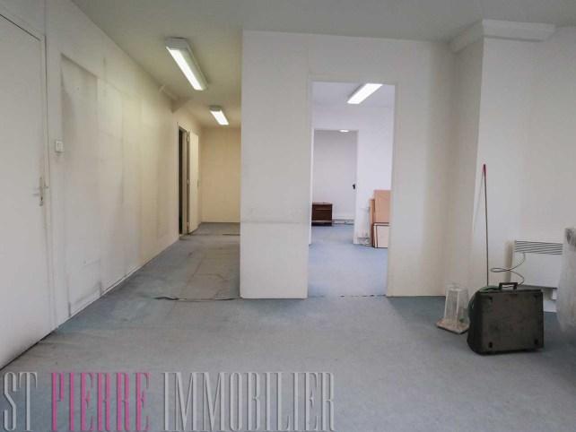 appartement-duplexe-centre-ville-niort-12