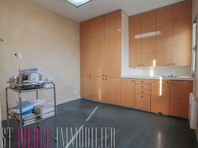 appartement-duplexe-centre-ville-niort-9