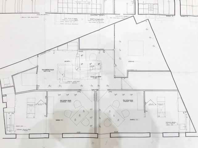 plan-immeuble-cnetre-veille-niort