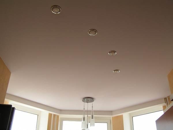 Матовый-натяжной-потолок-Описание-особенности-виды-и-цена-матовых-натяжных-потолков-1