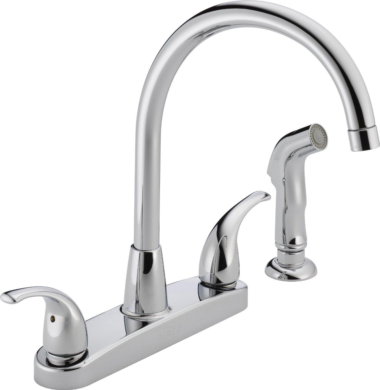 repair kitchen faucet kitchen faucet parts faucet replacement u repair in west hills