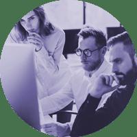 Straightlines - strategiakonsultti - startgian jalkauttaminen ja johtaminen