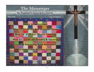 2016-may-messenger-cover