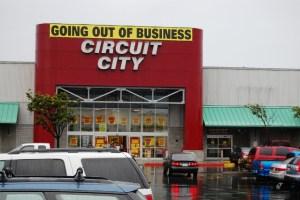 circuit_city_0306