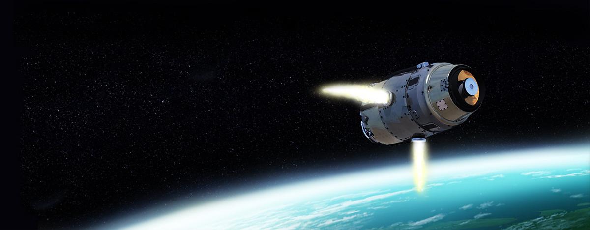 """""""Scutul"""" Anti-Rachetă și Iluzia Securității (FPR, iulie 2013)"""