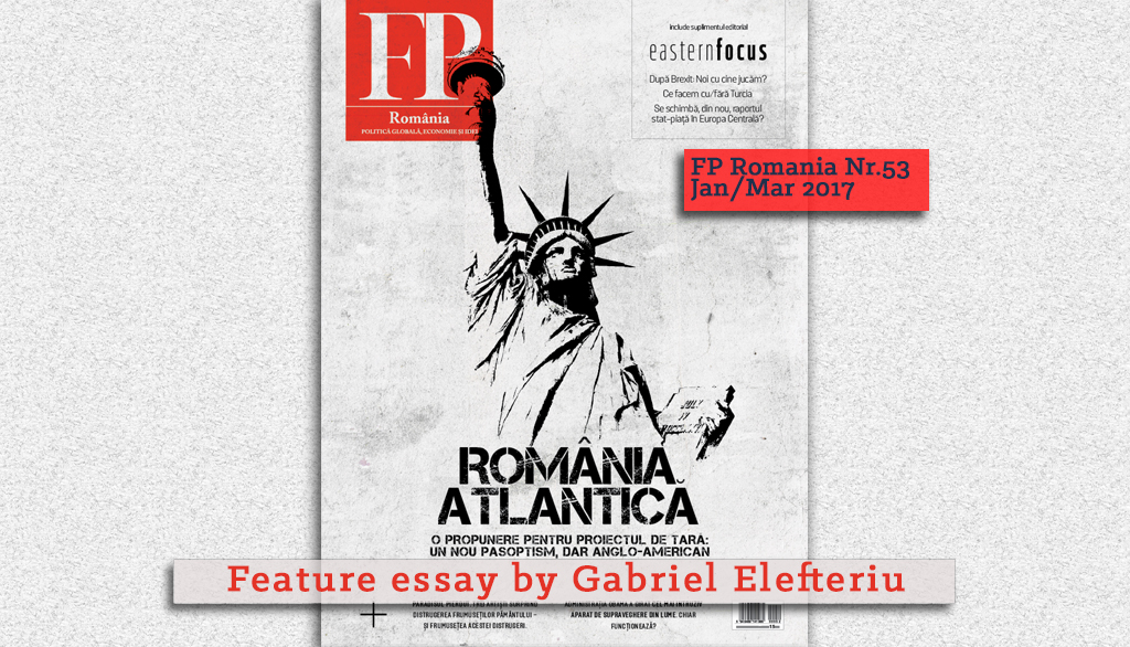 Atlantic Romania (FPR, Feb 2017)