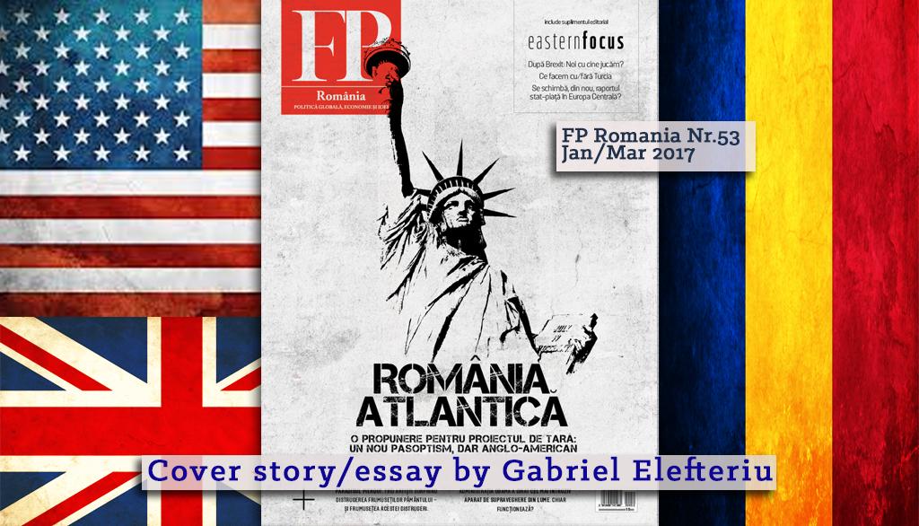România Atlantică (FPR, feb 2017)