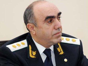 zakir-qaralov